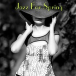 jazz for spring - v.a
