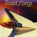 giants of jazz: road songs - v.a