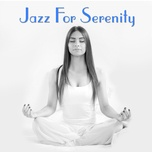 jazz for serenity - v.a
