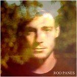 once (ep) - roo panes