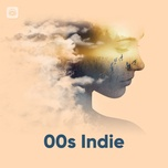 00s indie - v.a