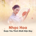 nhac hoa duoc yeu thich nhat hien nay - v.a