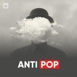 anti pop - v.a