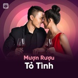 muon ruou to tinh - v.a