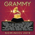 2019 grammy nominees - v.a