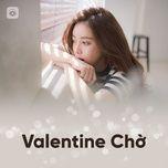 valentine cho - v.a