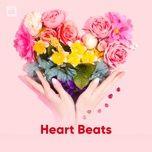 heart beats - v.a