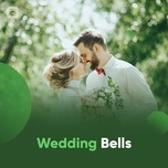 wedding bells - v.a