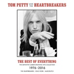 for real / the best of everything (single) - tom petty, the heartbreakers