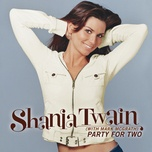 party for two (ep) - shania twain