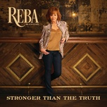 stronger than the truth (single) - reba mcentire