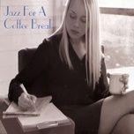 jazz for a coffee break - v.a