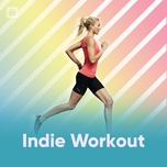 indie workout - v.a