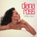 to love again - diana ross