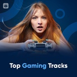 top gaming tracks - v.a