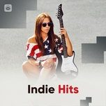 indie hits - v.a
