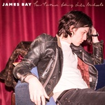 peer pressure (single) - james bay, julia michaels