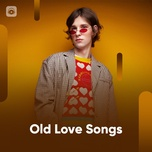 old love songs - v.a