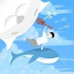 to tinh / 告白 (single) - tham di thanh (chen yi cheng)