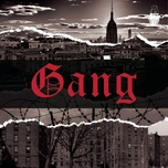 gang (single) - cheu-b
