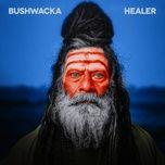 You (Healer OST) - Ben - NhacCuaTui