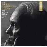 mozart: piano sonatas nos. 12, 13, 14 & 18 - robert casadesus