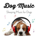 dog music - sleeping music for dogs - dog music, dog music library, music for dog's ears