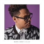 color (single) - marc sway
