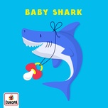 baby shark (single) - lena felix & die kita-kids