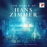kung fu panda: oogway ascends - orchestra version (live) (single) - hans zimmer, vienna radio symphony orchestra