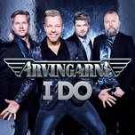 i do (single) - arvingarna