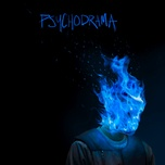 Download nhạc hot Black (Single) trực tuyến