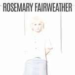 superstar (single) - rosemary fairweather