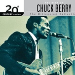the best of chuck berry 20th century masters: the millennium collection - chuck berry