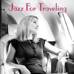 jazz for traveling - v.a