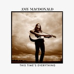 this time's everything (single) - amy macdonald
