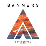 got it in you (acoustic) (single) - banners