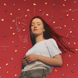 sight of you (single) - sigrid