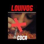 coca (single) - louivos