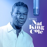 l-o-v-e/the girl from ipanema/unforgettable (single) - nat king cole
