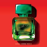 dancing with a stranger (cheat codes remix) (single) - sam smith, normani