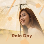 rainy day - v.a