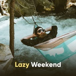 lazy weekend - v.a