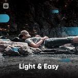 light & easy - v.a