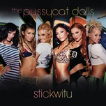 stickwitu (single) - the pussycat dolls