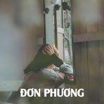 don phuong - v.a