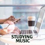 studying music - v.a
