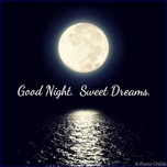have a good night all - v.a