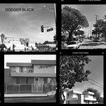 Nghe nhạc Dodger Black (Single) Mp3 chất lượng cao