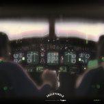 42000ft (mini album) - smileysmile